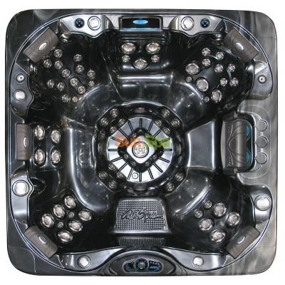 Diamond D780B K