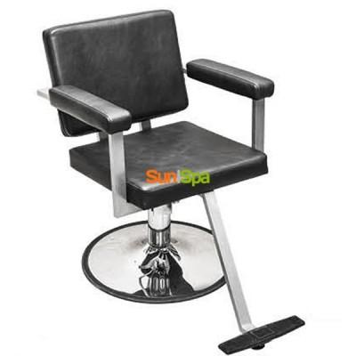 Парикмахерское кресло Брут II K