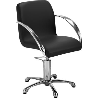 Кресло парикмахерское GIORGIA   K
