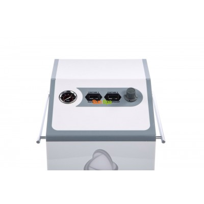 Аппарат газожидкостного пилинга Pro 5 K