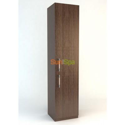 Шкаф №6 K