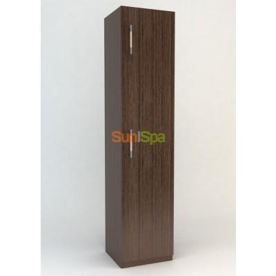 Шкаф №7 K