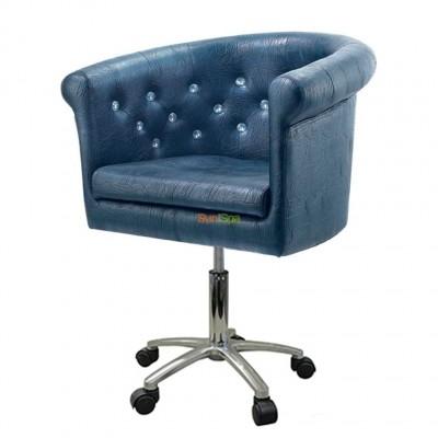 Кресло маникюрное для клиента Buffalo K