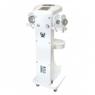 Аппарат для вакуумного массажа Sliming  K