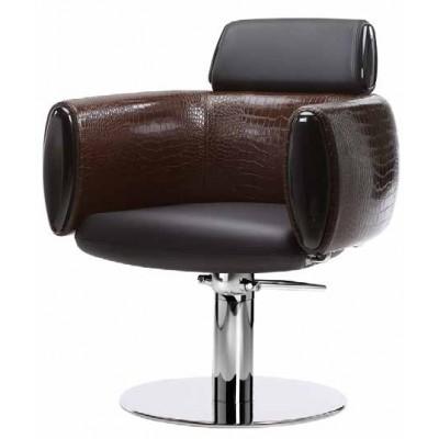 Кресло парикмахерское COCO   K
