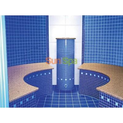 Паровая баня ROYAL K