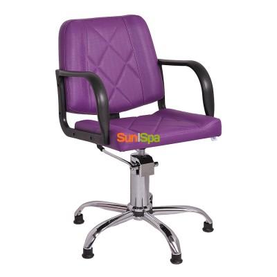 Парикмахерское кресло Атэна K