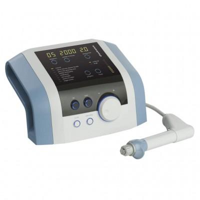 Аппарат ударно-волновой терапии BTL-6000 SWT easy K
