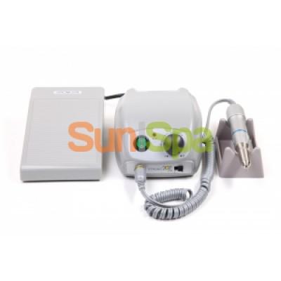 STRONG 207A/107 машинка для маникюра и педикюра 35000 об/мин K