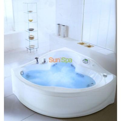 Гидромассажная ванна Teuco Arpeggio H264 K