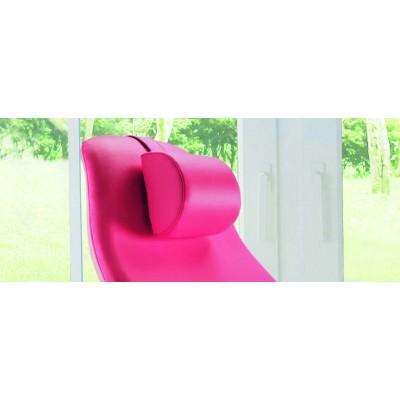 """Кресло педикюрное """"PODO SLINDER"""" K"""