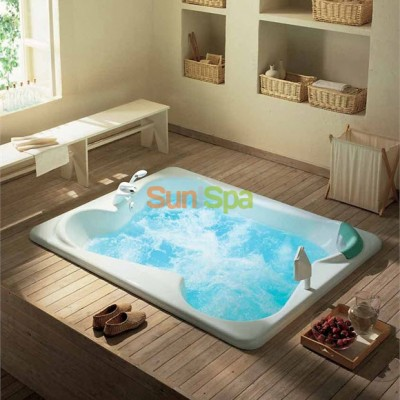 Гидромассажная ванна Teuco 260 K