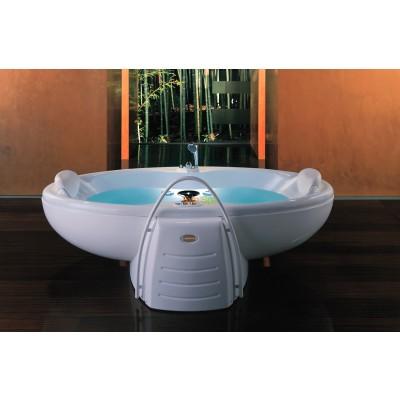 Гидромассажная ванна Jacuzzi Arca K