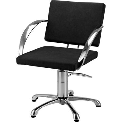 Кресло парикмахерское SONIA   K