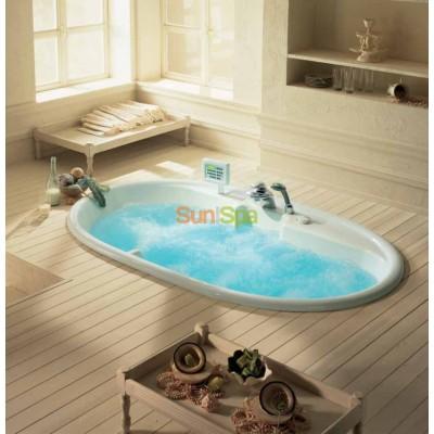 Гидромассажная ванна Teuco 205 K