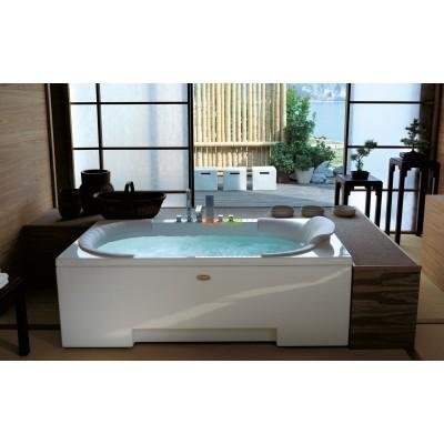 Гидромассажная ванна J-Sha Mi K