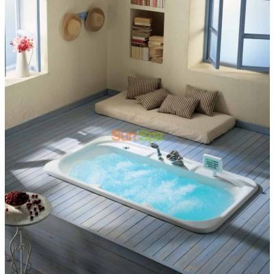 Гидромассажная ванна Teuco 232 K