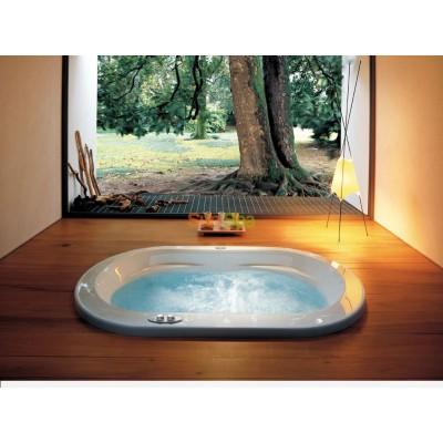 Гидромассажная ванна Jacuzzi Opalia K