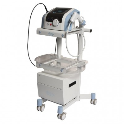 Комбинированный аппарат BTL-6000 High Intensity Laser 7W & BTL-5000 SWT POWER K
