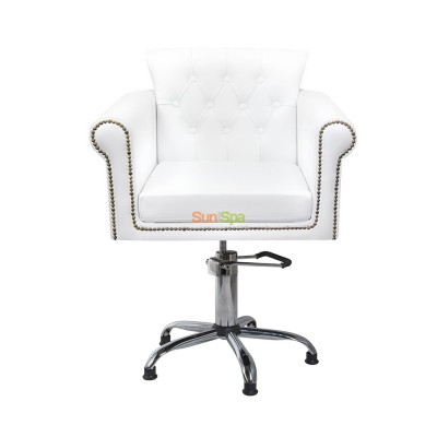 Парикмахерское кресло BLOSSOM K