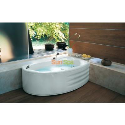 Гидромассажная ванна Jacuzzi Aulica K