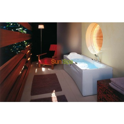 Гидромассажная ванна Jacuzzi Thya 70 K