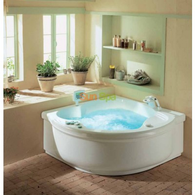 Гидромассажная ванна Teuco 219 K
