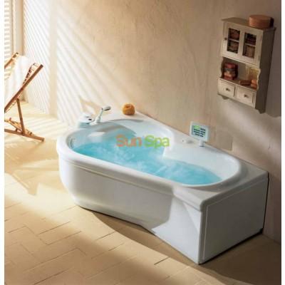 Гидромассажная ванна Teuco 241 K