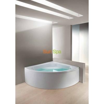 Гидромассажная ванна Teuco 533 K