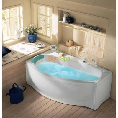 Гидромассажная ванна Teuco 283 K