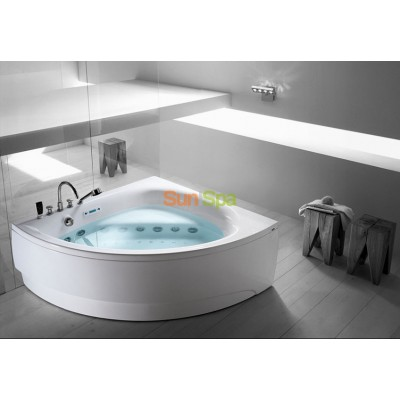 Гидромассажная ванна Teuco Aveness K