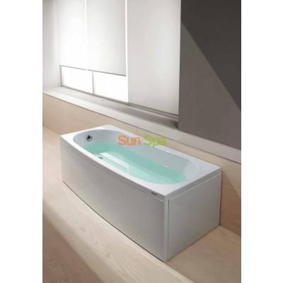 Гидромассажная ванна Teuco 531 K