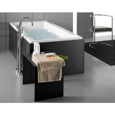 Гидромассажная ванна Albatros Clarissa Plus 199 K