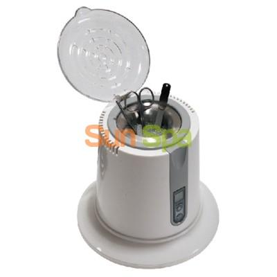 Гласперленовый стерилизатор OT12 K