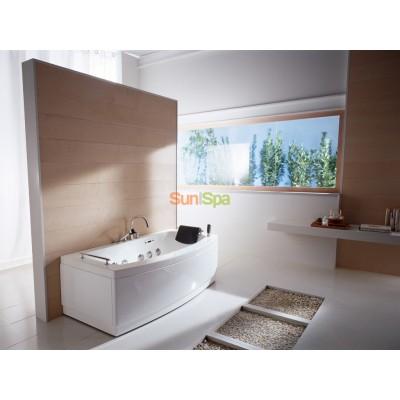 Гидромассажная ванна Teuco Thimea K