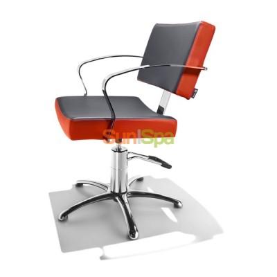 Кресло парикмахерское SKEMA K