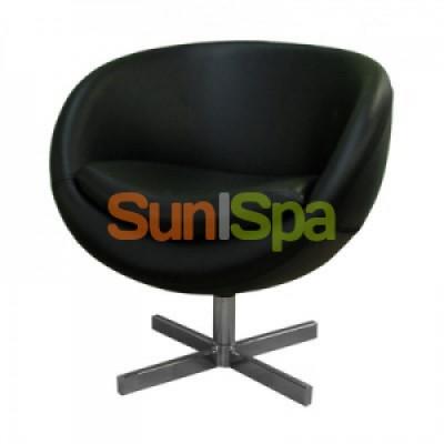 Кресло маникюрное для клиента A686 K