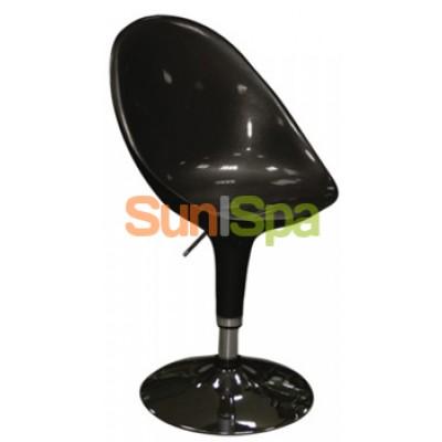 Кресло маникюрное для клиента CH-1003 K
