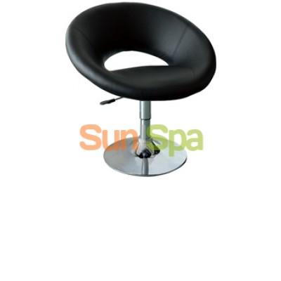 Кресло маникюрное для клиента LS-275 K