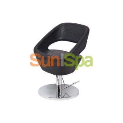 Кресло парикмахерское A127 MORGAN K
