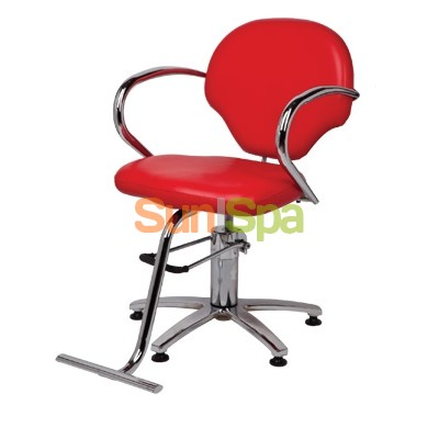 Кресло парикмахерское А07В K