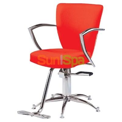 Кресло парикмахерское A11 MAROCCO K