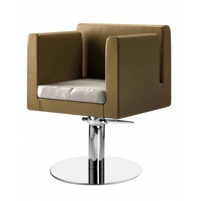 Кресло парикмахерское COMFORT  K
