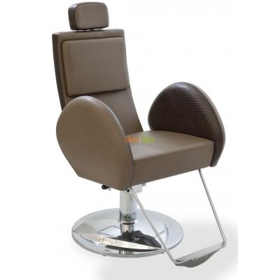 Кресло парикмахерское GINGERMAN K