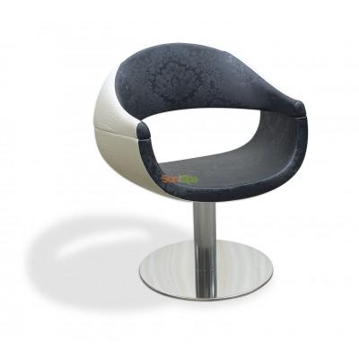 Кресло парикмахерское Devil K
