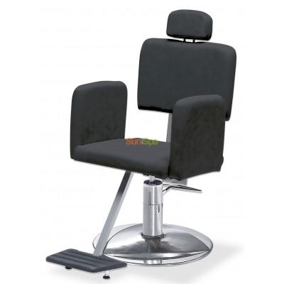 Кресло парикмахерское Logica Man K
