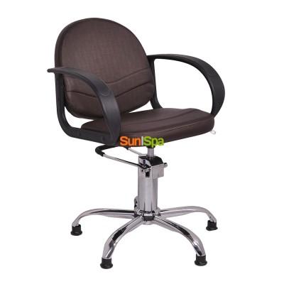 Парикмахерское кресло Тейт K