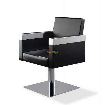 Кресло парикмахерское XILEMA CHAIR K