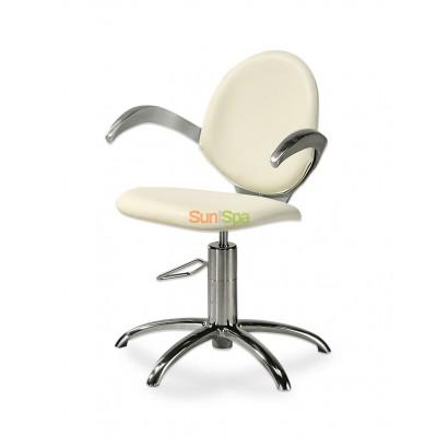 Кресло парикмахерское Zaffira K