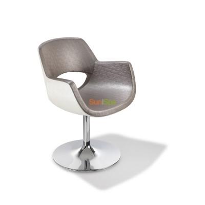 Кресло парикмахерское MEG K